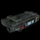 File:XM31 Grenade Menu Icon BOII.png