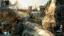 Call of Duty Black Ops II Multiplayer Trailer Screenshot 61