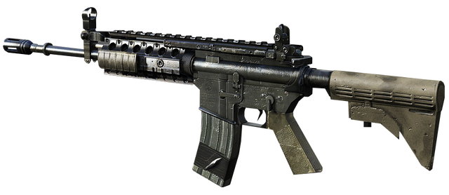 File:M4A1 Third Person MW2.png