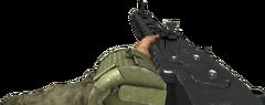 MG42 WaW.png