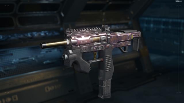 File:Pharo Gunsmith Model Burnt Camouflage BO3.png