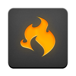 File:Pressfire.jpg.png