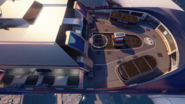 Skyjacked Overview 1 BO3
