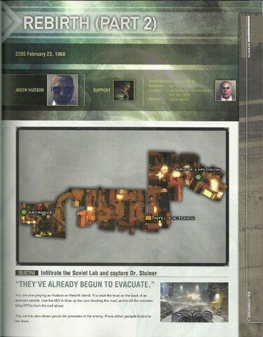 File:CoD-BO Prestige Guide Mission13 Part2 Page 1.jpg