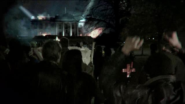 File:Cordis Die White House rioters BOII.png