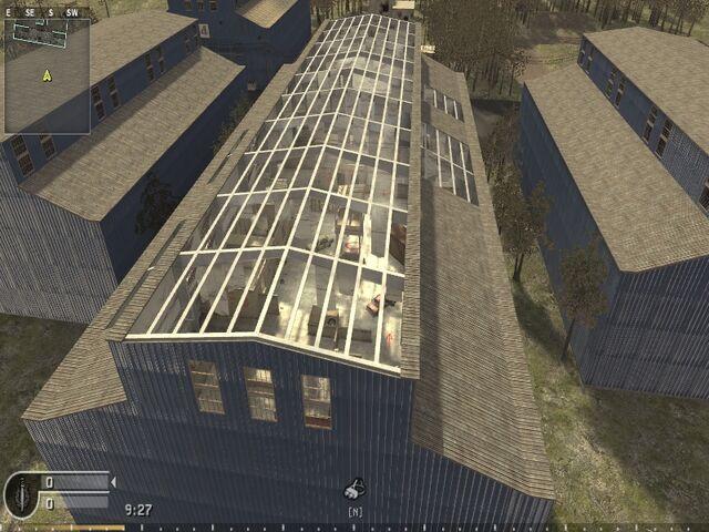 File:Killhouse Multiplayer Overview.jpg