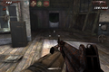 R115 Resonator BO Zombies.png