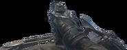 RW1 Tactical Knife AW