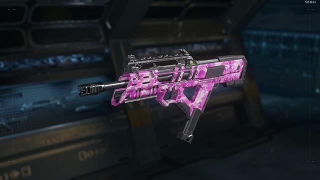 File:Vesper Gunsmith Model Bliss Camouflage BO3.png