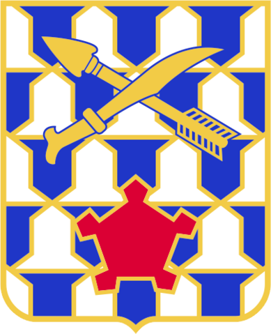 File:16th Infantry Regiment insignia.PNG