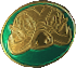 File:Green Souvenir Coin HUD IW.png