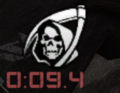 K.E.M. Strike countdown CoDG.png