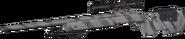 M40A3 Calm MWR