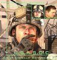 Thumbnail for version as of 12:27, November 26, 2011
