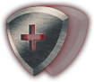 File:Perk 1 Greed Wildcard Icon BOII.png