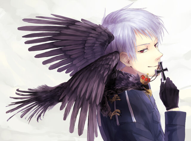 File:Prussia with a blackbird.jpg