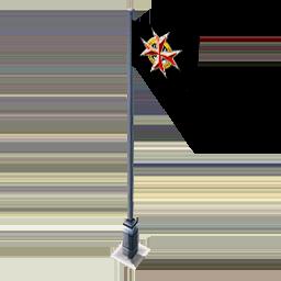 File:Alliance Flag 12 menu icon CoDH.png