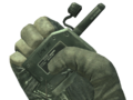 C4 Detonator MW2.png