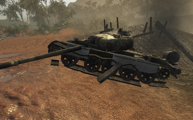File:Destroyed T-55 S.O.G. BO.png