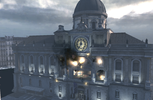 File:Hotel Lustig burning MW3.png