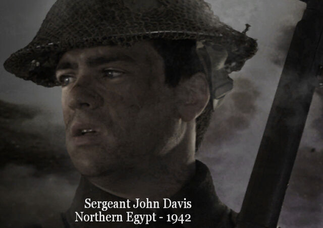 File:JohnD 1942.jpg