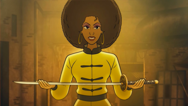 File:Pam Grier Outro IW.png