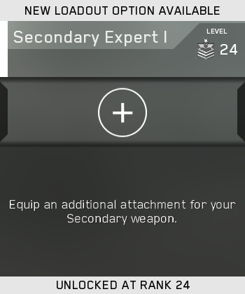 File:Secondary Expert I Unlock Card IW.png