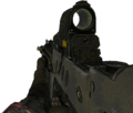 TAR-21 Red Dot Sight MW2.png