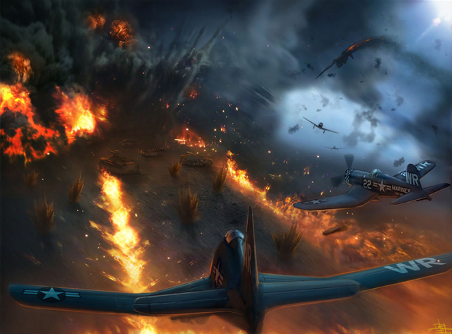 File:TAS Concept Art Dogfight 1 WaW.png