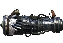 File:Thrustodyne Aeronautics Model 23 Pick-Up Icon BOII.png