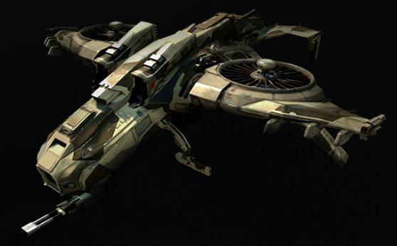 File:Wraith Menu Icon BOIII.png