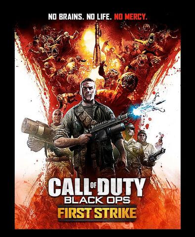 File:Black Ops Ascension poster.jpg