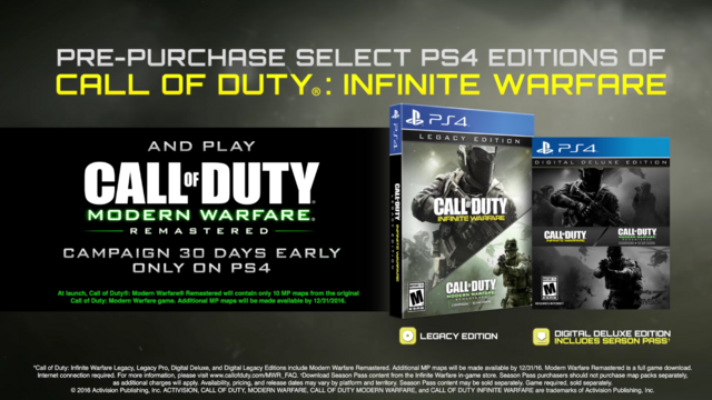 File:Call of Duty Modern Warfare Remastered Promo Updated.png
