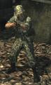 German rifleman WaW.png