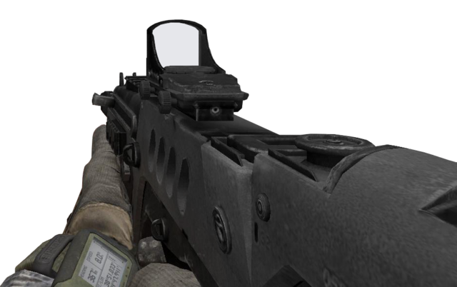 File:TAR-21 RDS MW2.png