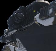 Atlas 20mm Carnage AW