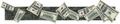 Thumbnail for version as of 06:50, November 14, 2011