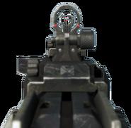 FFAR Iron Sights BO3