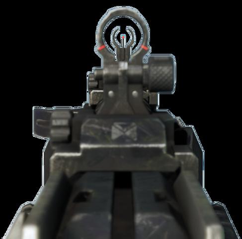 File:FFAR Iron Sights BO3.png