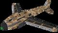 Hunter Killer Drone model BOII.png