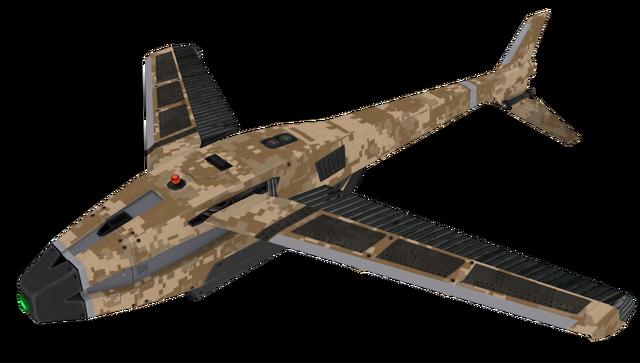 File:Hunter Killer Drone model BOII.png