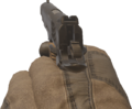 M1911 .45 MWR.png