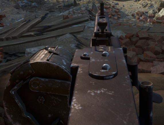 File:MG42 First Person BO3.png