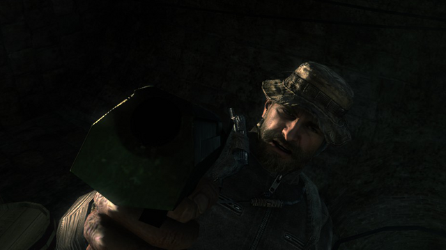 File:Price interrogating Yuri MW3.png
