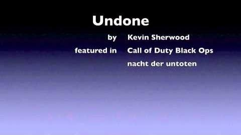 Thumbnail for version as of 17:29, April 2, 2012