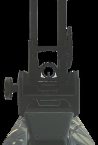 File:AE4 Gigawatt iron sights AW.png