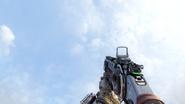 Argus Reflex Sight BO3