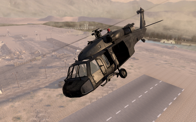 File:Blackhawk in FB Phoenix.png