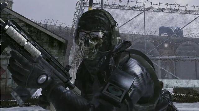 File:Call-of-Duty-6-Modern-Warfare-2-Ghost-1-.jpg
