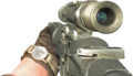 Commando Infrared Scope BO.png